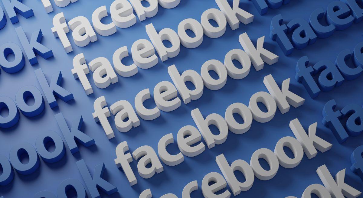 kontakt z facebookiem